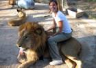 lujan-zoo