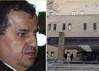 saudi man cleared of rape case by London court